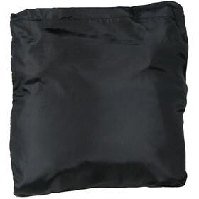 SKHoop Jupo Skirt Black